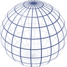 1280px-Sphere_wireframe_15deg_4r.svg.png