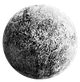 planet8.png