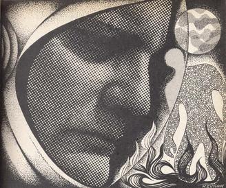 Nikolai Lutohin