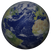earth_PNG16_edited.png