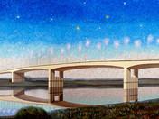 Мост через Оку с видом на Рязанский Кремль.jpg