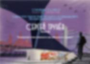 Снимок экрана 2019-03-12 в 22.33.24.png