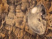 moebius-wallpaper-0.jpg