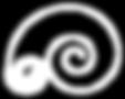 лого направлений5 clockwise.png