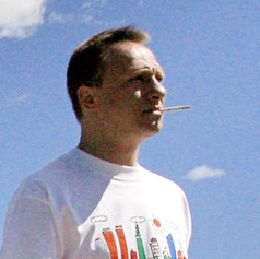 Андрей Меньшов