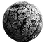 planet9.png