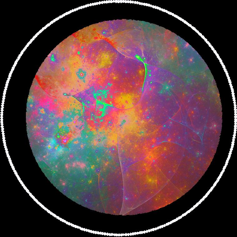 Космос декогеренция.png