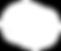Чердак ноосферы. Мандалостроение