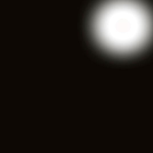 Фонарик4.jpg