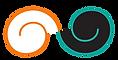 antinons logo325-01-01.png