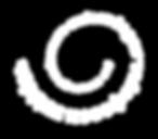 лого надпись5 белый.png