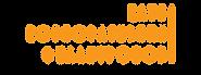 клуб лого.png