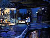 charles-schridde--1961-terrace---motorola-.jpg