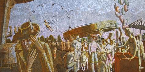 Алексей Акиндинов