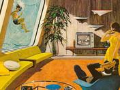 charles-schridde--1961-1963-underwater-tv---.jpg