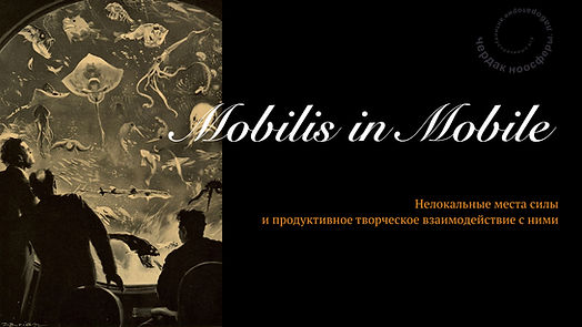Mobilis_in_mobile_СУЗДАЛЬ4.010.jpeg