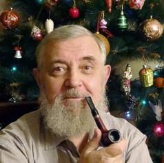 Юрий Лебедев