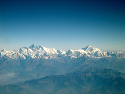 gora-everest_58 (1).jpg