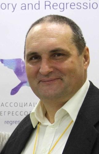 Андрей Смовржецкий