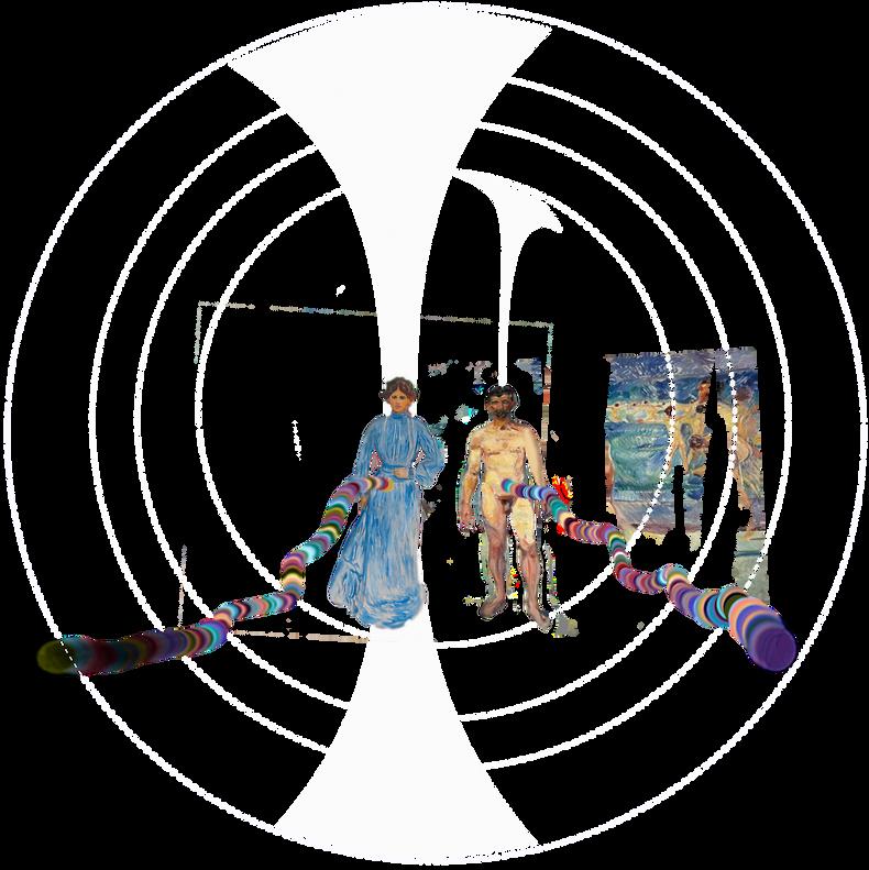 Космос пуповины 3.png