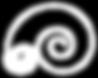 Чердак ноосферы. Аутовзебоксинг