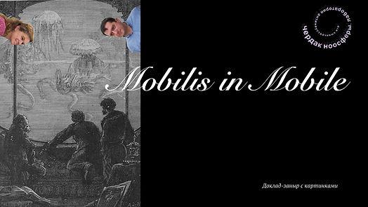 Mobilis_in_mobile_СУЗДАЛЬ4.001.jpeg