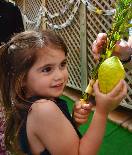Sukkot Jewish Holiday.jpg