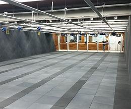 primeperformance rubber tile.jpg