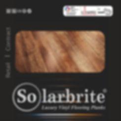 Solarbrite 3mm 2018_1.jpg