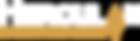 logo-herculan-sports.png
