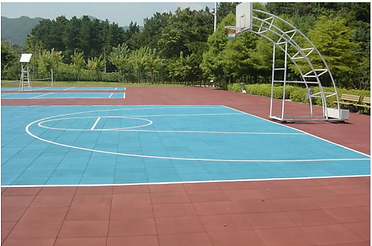 rubberised basketball court.png