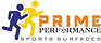Prime Products Logo.png
