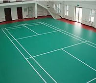 PrimeCourt badminton.jpg