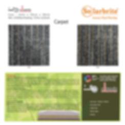 Solarbrite 3mm 2018_2.jpg