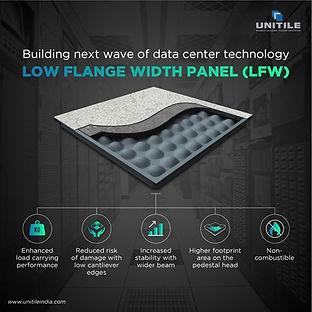 Unitile LFW Panel False Floor.jpg