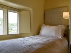 Bedroom _ The Old Angel, Winster 2