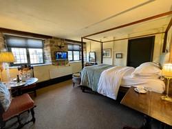 Room 3 - b Riber Hall Stables Matlock