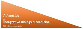 advancing logo.PNG