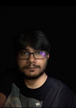 Sayan Deb Dutta