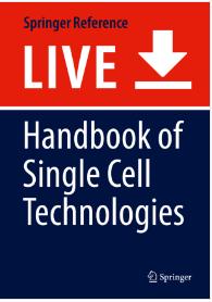 Handbook of Single-Cell Technologies
