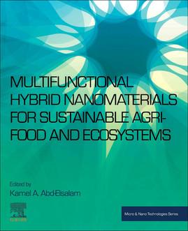 Multifunctional Hybrid Nanomaterials.jfi