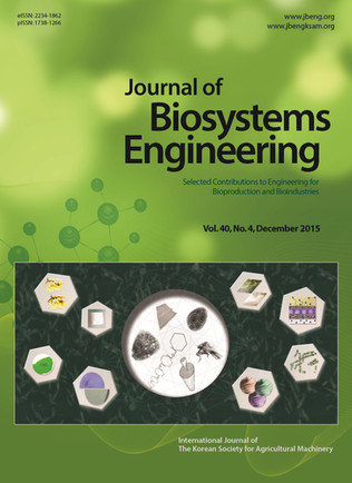 JBE Cover.jpg