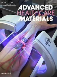 Cover Preview_ADVANCED HEALTHCARE MATERI