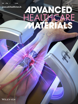 Cover Preview_ADVANCED HEALTHCARE MATERIALS_0516