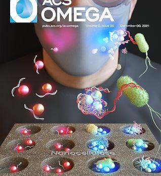1174-3.Cover preview_ACS OMEGA.jpg