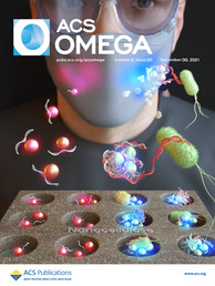 1174-3.Cover preview_ACS OMEGA.jpg