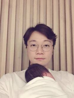 Hexiu Jin, DDS. Ph.D.
