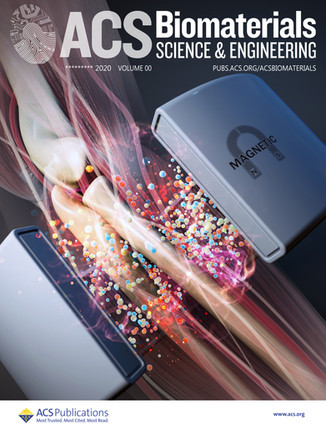 918-2.Cover preview_ACS Biomaterials Sci