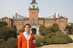 Dr. Ki-Taek Lim