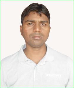 Dr. Dinesh Kumar Patel